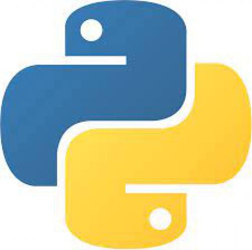 سه نمونه کد ساده در پایتون سری اول (سطح ساده)
